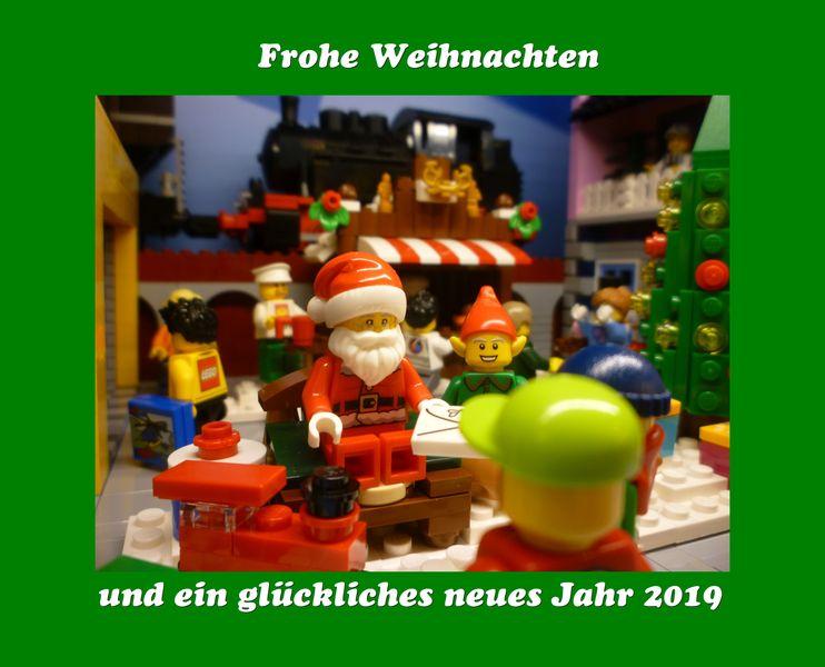 Modellbaufans Rheinland E V