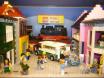 LEGO Fanwelt