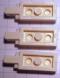 Fehlende Teile BL44301